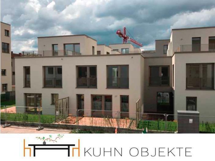 traumhaft wohnen mitten in mannheim maisonette wohnung. Black Bedroom Furniture Sets. Home Design Ideas